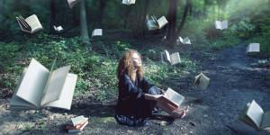 pourquoi-un-livre-peut-changer-notre-vie